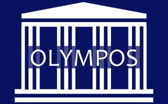 株式会社オリンポス